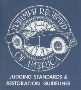 TR2-TR3B_TRA Judging Guidelines