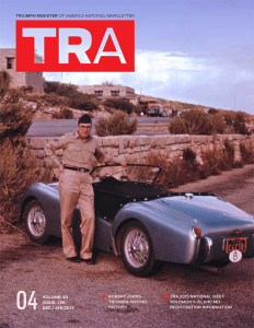 TRA_#128cover2