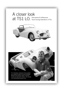 TS1LObooklet_cover