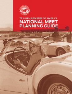 TRA_National Meet Planning Guide Cover